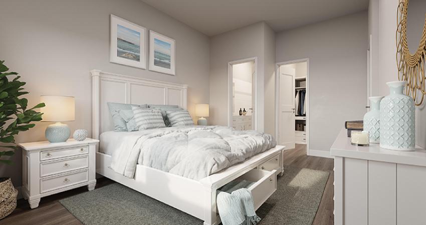 The-Keys-at-Cotee-River_bedroom-(1)